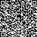 QR-MT4-Android
