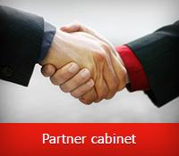 InstaForex Partner Cabinet Login