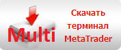 MT4-InstaTrader-MultiTerminal