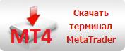 MT4-InstaTrader