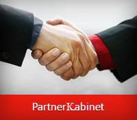 InstaForex Partner Kabinet Login